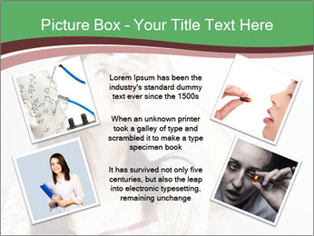 0000083881 PowerPoint Template - Slide 24