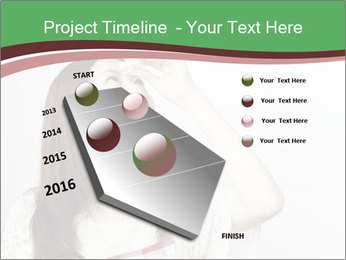 0000083881 PowerPoint Template - Slide 26