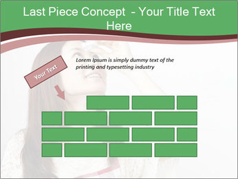 0000083881 PowerPoint Template - Slide 46