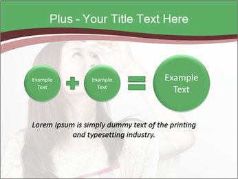 0000083881 PowerPoint Template - Slide 75