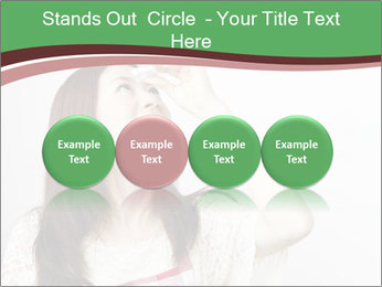 0000083881 PowerPoint Template - Slide 76