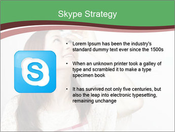 0000083881 PowerPoint Template - Slide 8