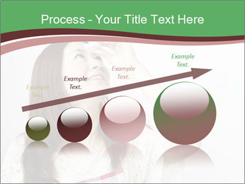 0000083881 PowerPoint Template - Slide 87