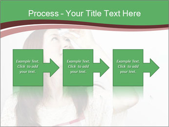 0000083881 PowerPoint Template - Slide 88