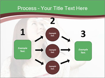 0000083881 PowerPoint Template - Slide 92