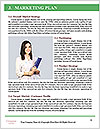 0000083881 Word Template - Page 8