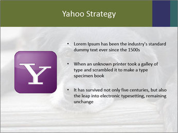 0000083882 PowerPoint Templates - Slide 11
