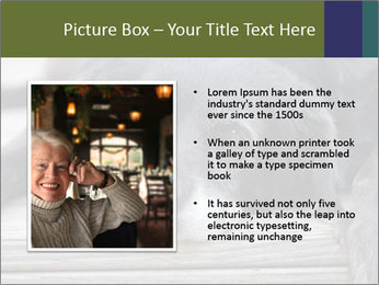 0000083882 PowerPoint Templates - Slide 13