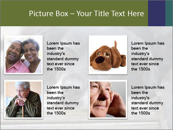 0000083882 PowerPoint Templates - Slide 14