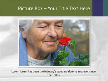 0000083882 PowerPoint Templates - Slide 15
