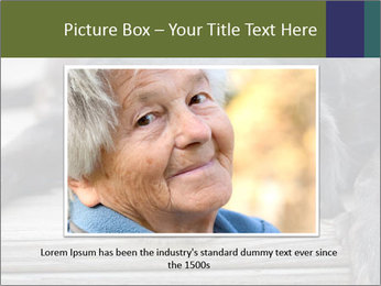 0000083882 PowerPoint Templates - Slide 16