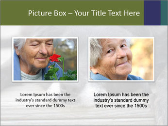 0000083882 PowerPoint Templates - Slide 18