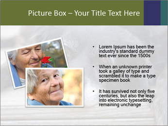 0000083882 PowerPoint Templates - Slide 20