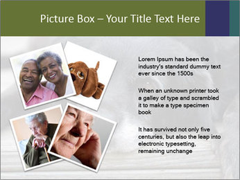 0000083882 PowerPoint Templates - Slide 23