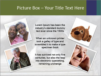 0000083882 PowerPoint Templates - Slide 24