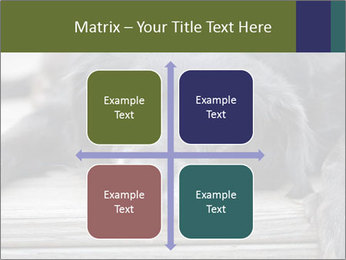 0000083882 PowerPoint Templates - Slide 37