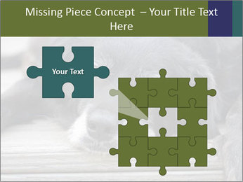 0000083882 PowerPoint Templates - Slide 45