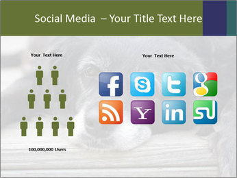 0000083882 PowerPoint Templates - Slide 5