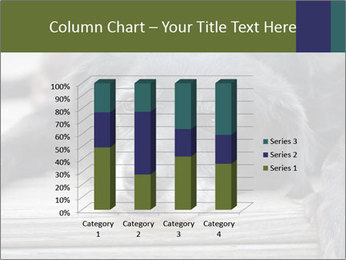 0000083882 PowerPoint Templates - Slide 50
