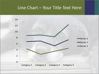 0000083882 PowerPoint Templates - Slide 54
