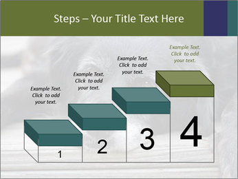 0000083882 PowerPoint Templates - Slide 64