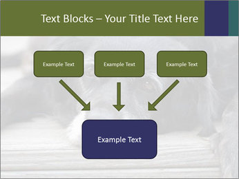 0000083882 PowerPoint Templates - Slide 70