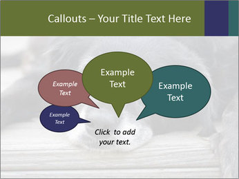 0000083882 PowerPoint Templates - Slide 73