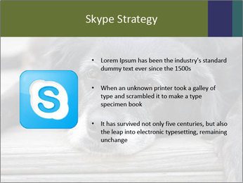 0000083882 PowerPoint Templates - Slide 8