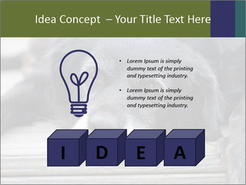 0000083882 PowerPoint Templates - Slide 80