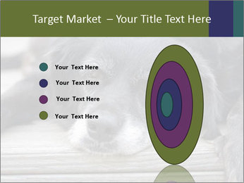 0000083882 PowerPoint Templates - Slide 84