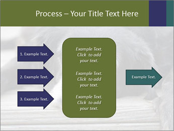 0000083882 PowerPoint Templates - Slide 85