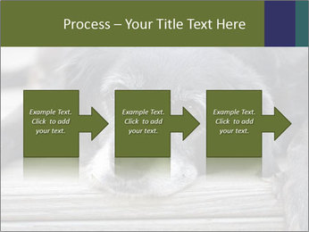 0000083882 PowerPoint Templates - Slide 88