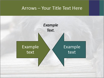 0000083882 PowerPoint Templates - Slide 90