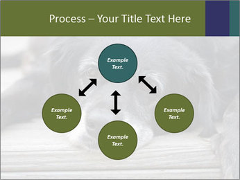 0000083882 PowerPoint Templates - Slide 91