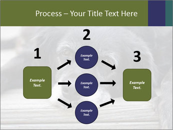0000083882 PowerPoint Templates - Slide 92