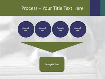 0000083882 PowerPoint Templates - Slide 93