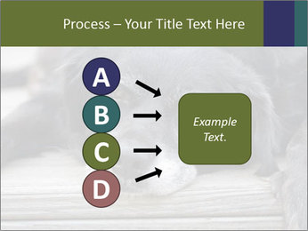 0000083882 PowerPoint Templates - Slide 94