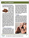 0000083882 Word Template - Page 3