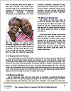0000083882 Word Template - Page 4