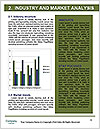 0000083882 Word Templates - Page 6