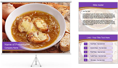 0000083883 PowerPoint Template
