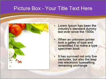 0000083883 PowerPoint Template - Slide 13