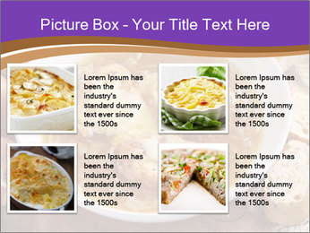 0000083883 PowerPoint Template - Slide 14