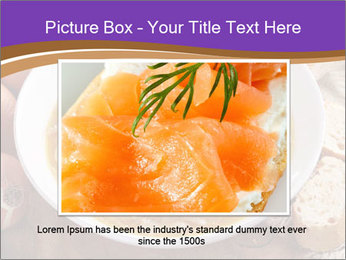 0000083883 PowerPoint Template - Slide 15