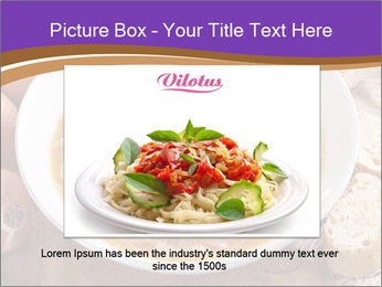 0000083883 PowerPoint Template - Slide 16