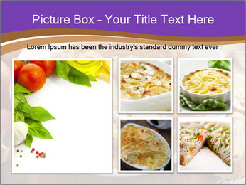 0000083883 PowerPoint Template - Slide 19