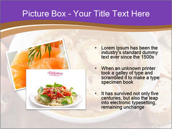 0000083883 PowerPoint Template - Slide 20