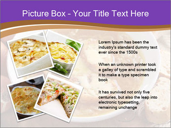 0000083883 PowerPoint Template - Slide 23