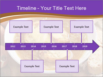 0000083883 PowerPoint Template - Slide 28