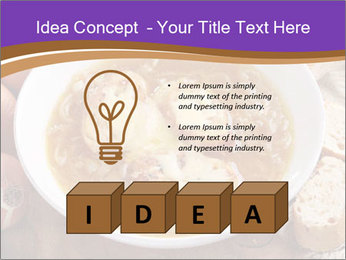0000083883 PowerPoint Template - Slide 80